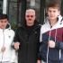 Constanța are un singur boxer medaliat la Cupa României pentru tineret