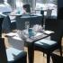 Constanța iese din carantină, dar restaurantele rămân închise