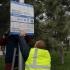 Regulamentul parcărilor instituit de Primăria Constanța, anulat de instanță