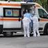 Coronavirus. În municipiul Constanța, incidența este de 12,71 cazuri la mia de locuitori