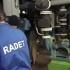 Servicii de termoficare întrerupte în zona CAPITOL din cauza unei avarii RADET Constanța