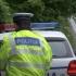 Constanţa. Un poliţist a refuzat 800 de euro mită de la o persoană care conducea fără permis
