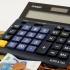 Constănțenii se înghesuie la plătit taxe! Încasări mai mari la SPIT