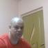 Agresorul salvamontistei din stațiunea Straja rămâne în arest preventiv