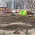 Primăria Constanţa: construcțiile ridicate abuziv din Stațiunea Mamaia vor fi demolate în perioada următoare