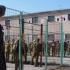 Ministerul Justiției vrea studii de fezabilitate pentru două noi penitenciare