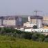 Construirea reactoarelor 3 și 4 și autostradă Constanța-Gdansk