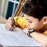 Consultare on-line privind rolul temelor pentru acasă