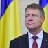 Iohannis va convoca luni la consultări partidele parlamentare
