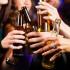 Consumul excesiv de alcool îmbătrânește prematur arterele sangvine