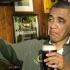 Bea bere! Te face mai prietenos și mai vesel!