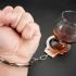 Românii - locul 9 în lume la consum de alcool. Tu cum stai?