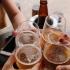 Studiu: Consumul de alcool, indiferent de cantitate, reprezintă un pericol pentru sănătate
