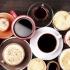 Consumul de cafea ar putea reduce riscul de apariție a bolilor Alzheimer şi Parkinson