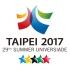 Contestaţie, şi România mai obţine o medalie la Universiada de la Taipei