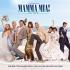 """Musicalul """"Mamma Mia"""" continuă cu... distribuția originală"""