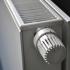 Termoficare Constanța S.R.L. anunță citirea contoarelor de energie termică montate la consumatori