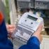 Ce beneficii aduc contoarele inteligente în condițiile liberalizării pieței de energie