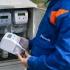 Sute de mii de români spun adio contoarelor clasice și primesc unele inteligente pentru a-și eficientiza consumul de energie electrică