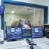 Contracte în valoare de 19,8 milioane euro pentru dotarea spitalelor cu echipamente de imagistică