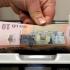 Guvernul va suspenda în perioada iulie-decembrie contribuţiile la Pilonul II de pensii