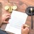 Inspecţia Judiciară propune ca presa să nu mai aibă acces la informaţii în cursul unei anchete