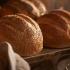 Controale în sectorul produselor alimentare de origine nonanimală!