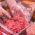 10% din unitățile de alimentație controlate pe litoral, amendate