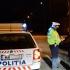 23 permise de conducere au fost reținute în noaptea trecută în Județul Constanța