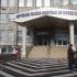 Ce măsuri s-au luat după dezastrul găsit de ministrul Pintea la Spitalului Județean