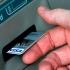 Conturile clienţilor unei bănci, atacate! Eşti în pericol?