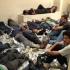 ONU critică SUA pentru modul în care se comportă cu imigranţii