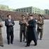 ONU salută convorbirile între cele două Corei