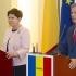 Comisie mixtă economică româno-poloneză, organizată pentru exporturi din cele două țări în Asia