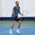 Copil a aflat adversarul din primul tur la Miami Open