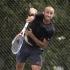 Marius Copil se menţine pe locul 93 ATP