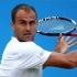 Copil a pierdut în primul tur al calificărilor de la Roland Garros