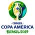 Start în forţă pentru deţinătoarea Copa America