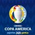 Argentina - Chile, meciul de deschidere la Copa America 2020