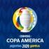 Argentina - Chile, meciul de deschidere la Copa America 2020