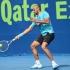 Marius Copil a avansat două poziţii în clasamentul ATP