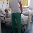 Operații în premieră la Spitalul Județean Constanța! Vezi ce au reușit medicii!