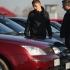 """Antifrauda """"tamponează"""" piața auto second-hand"""
