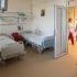 """Copiii internați la Spitalul """"Marie Curie"""" cu sindrom hemolitic-uremic sunt în stare stabilă"""