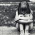 România, pe primul loc în UE la mortalitatea în rândul copiilor