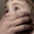 Polițiștii anchetează: copii agresaţi de îngrijitoare, la o creşă din Năvodari