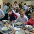 INCREDIBIL! Ce hrană primesc copiii din grădinițele Constanței?