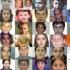 Mesajul Avocatului Poporului cu ocazia ''Zilei Internaționale a Copiilor Dispăruți''