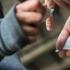 În Constanţa, unul din zece elevi de liceu s-a drogat. Mulţi încep din gimnaziu