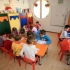 Copii în pericol de a contracta TBC, la o grădiniță din Constanța